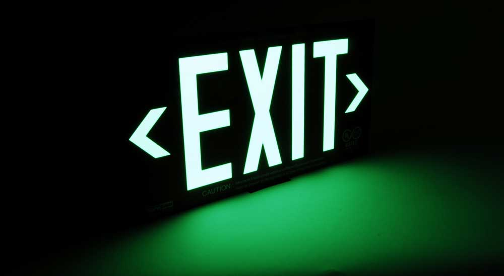 Succession and Exit Planning infoQuest