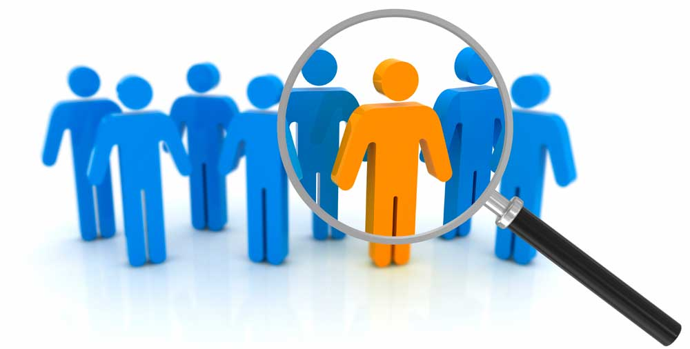 Recruiting Key Executives infoQuest